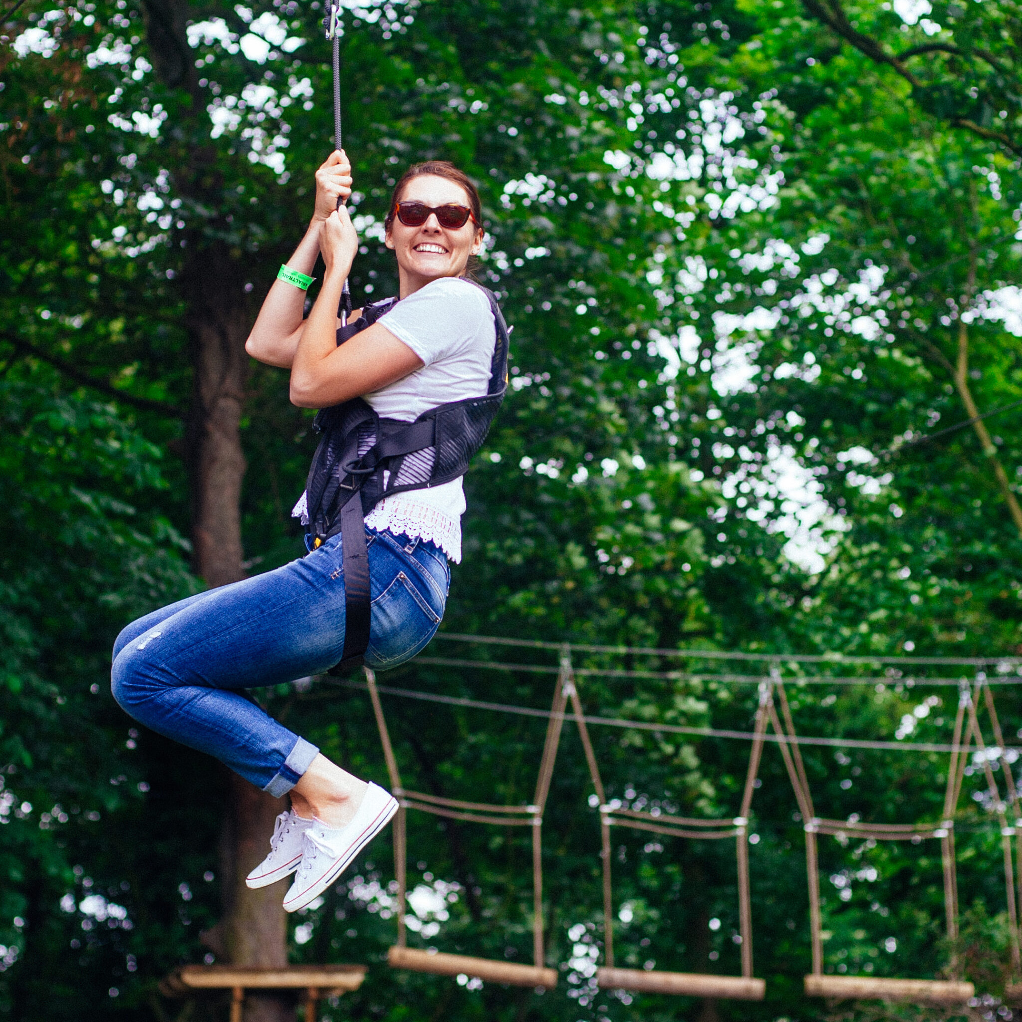 High_Ropes_16_highres-5149