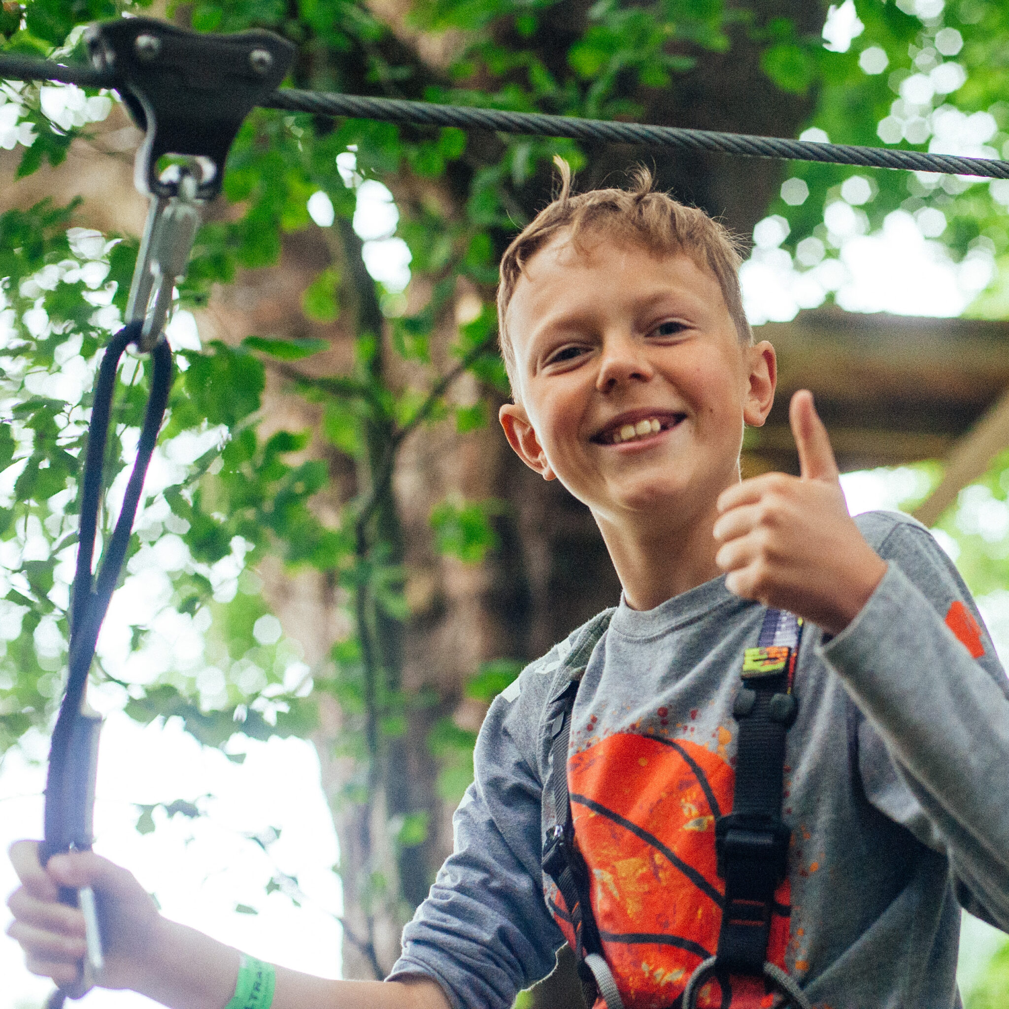 High_Ropes_16_highres-5247